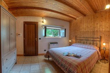 Camere Pescasseroli : Villa dei pini pescasseroli